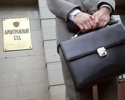 Правовые обязанности арбитражного управляющего в процедуре банкротства