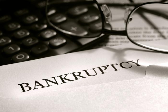 voprosy bankrotstvo