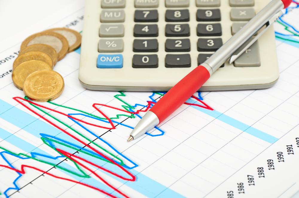 analiz dolga