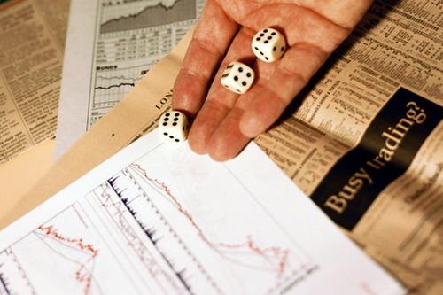 bankrotstvo analiz