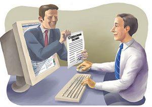 bankrotstvo strah
