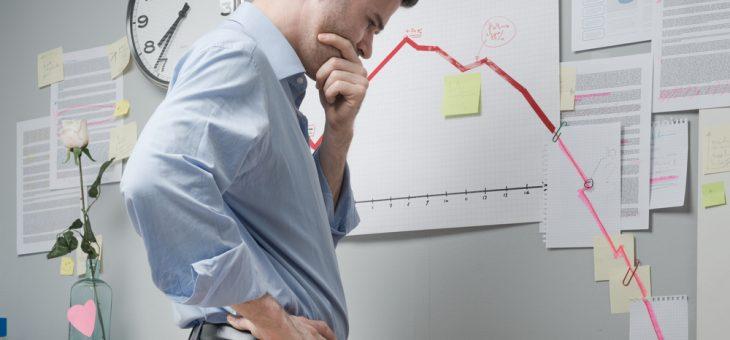 Что случится с бизнесом после процедуры банкротства?