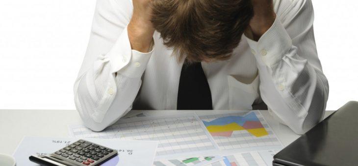 Процедура банкротства бизнеса