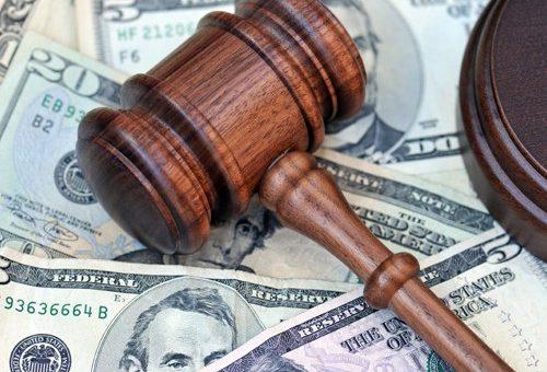 Выгодная продажа собственности в рамках процесса банкротства