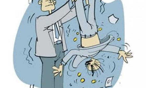 Действенные способы взыскания задолженности с ООО