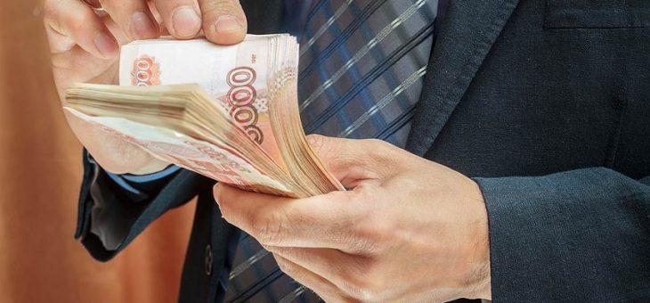 Как принудить руководителя и учредителя бизнеса выплатить долги компании?