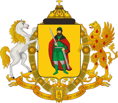 Процедура банкротства в Рязани
