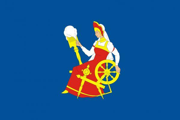 gorod ivanovo
