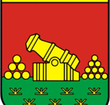 Банкротство в городе Брянск