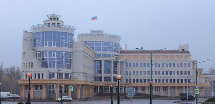 Услуги банкротства в Липецке