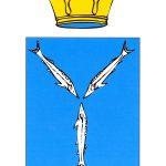 saratov-gerb
