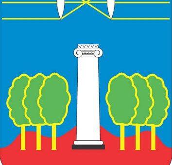 Банкротство в Красногорске