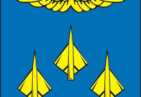 Банкротство в Жуковском