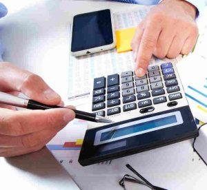 finansovy analiz