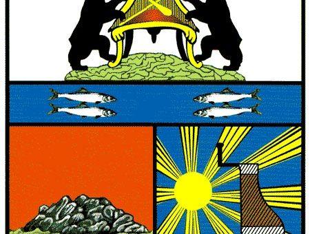 Банкротство и ликвидация услуги в городе Череповец