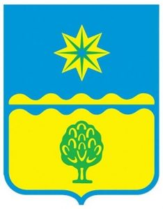 Gerb-volzhskogыл