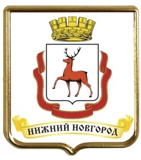 Банкротство услуги Нижний Новгороод