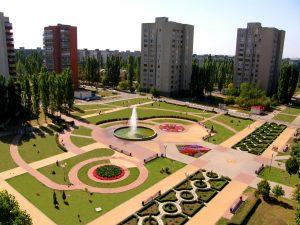 Staryy-Oskol-пщкщв