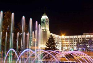 krasnoyarsk bankrot