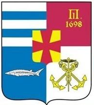 Банкротство ООО и ИП в Таганроге