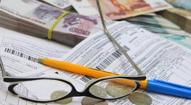Взыскание долгов юристом в Одинцово