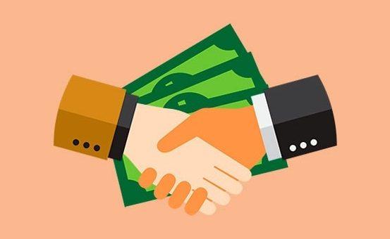Взыскание долгов в Долгопрудном