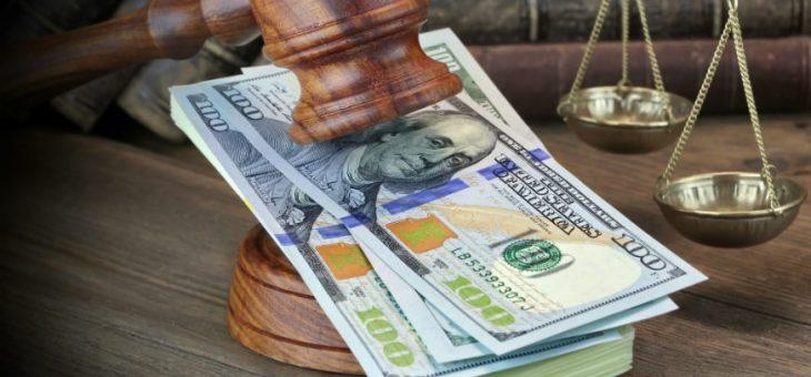 Взыскать долг и вернуть деньги в Химках