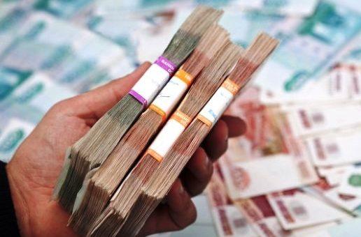 Служба взыскания долгов в Домодедово