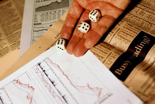 analiz bankrotstva