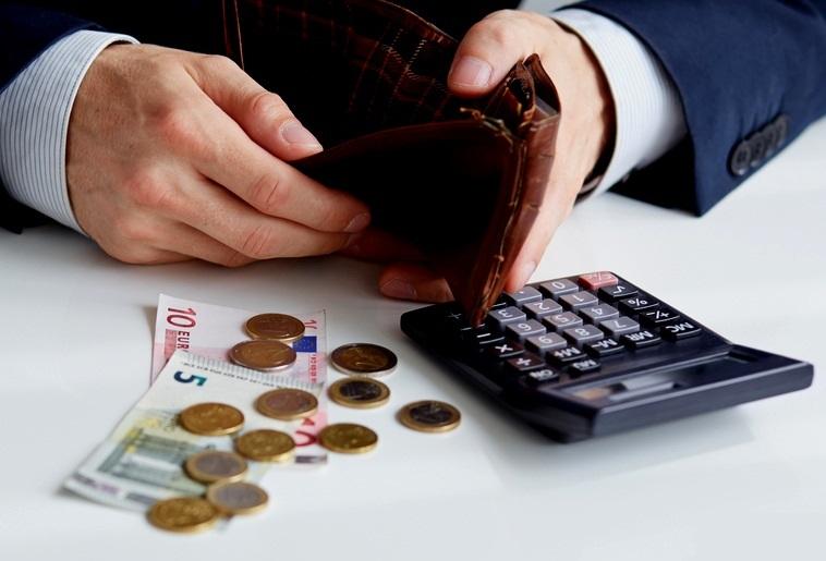 bankrot zakrut