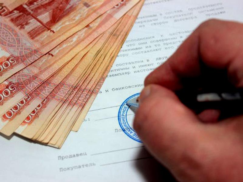ocenka verojatnosti bankrotstva