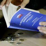 provesti Bankrotstvo