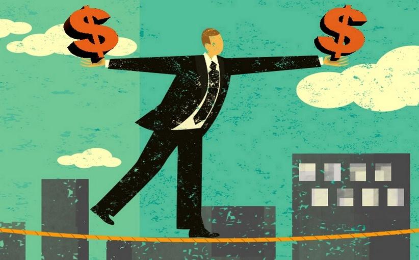bankrotstvo risk
