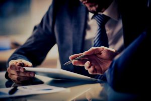 konsultacii po bankrotstvy
