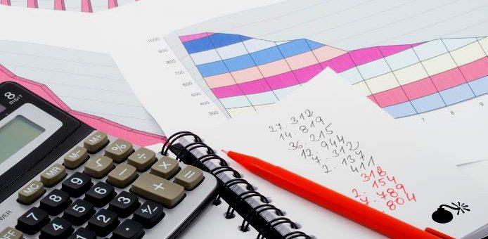 Риски проведения банкротства