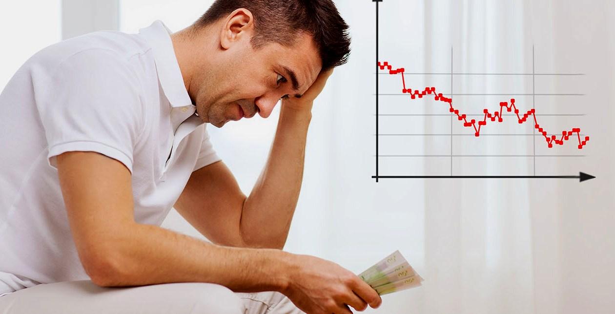 bankrotstvo yr lic konsyltacii