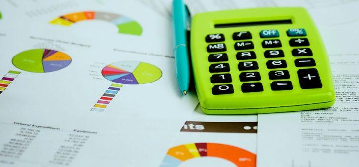 Возобновление процедуры банкротства