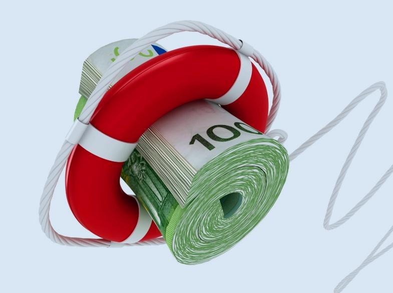 ozdorovlenie bankrotstvo