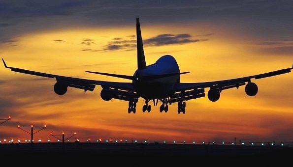 Авиаперевозчик «ВИМ-Авиа» окончательно обанкротился