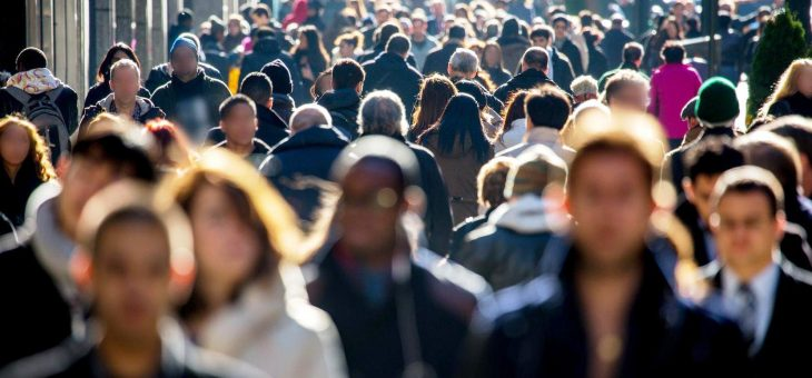 Граждане растворяются в массовых процедурах банкротства?