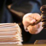 prava i obyzanosti bankrot