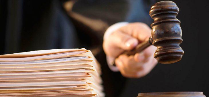 Суд верховный или как можно защитить свое право на банкротство