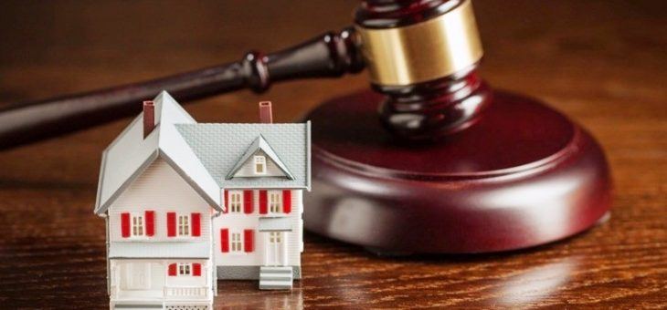 Признание права собственности на долю в квартире при банкротстве застройщика