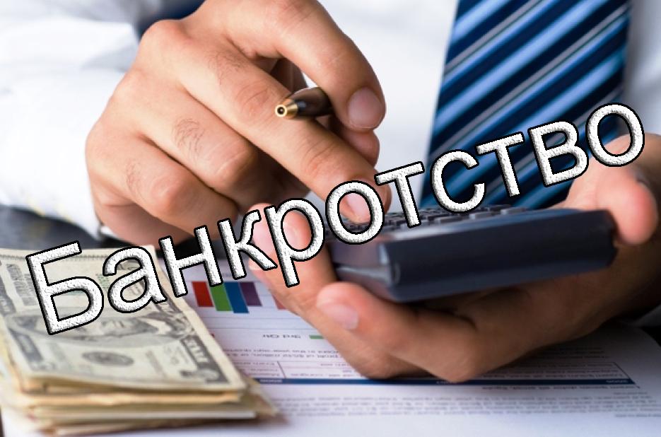 bankrotstvo-investora