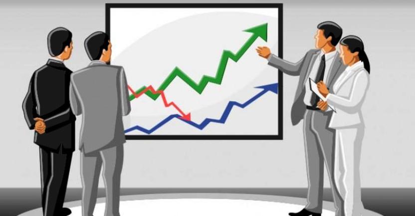 Analitiki bankrotstvo