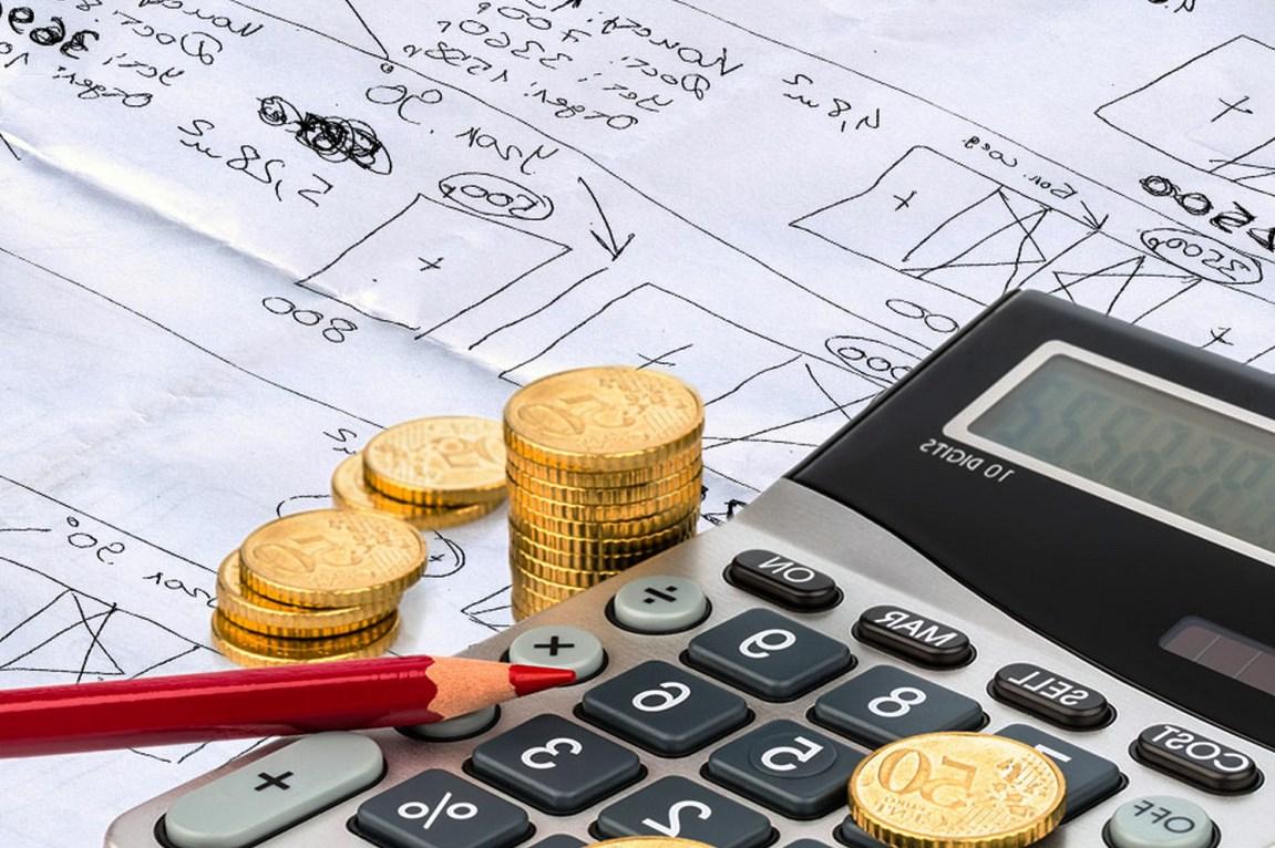 bankrot kalkulyator stoimosti