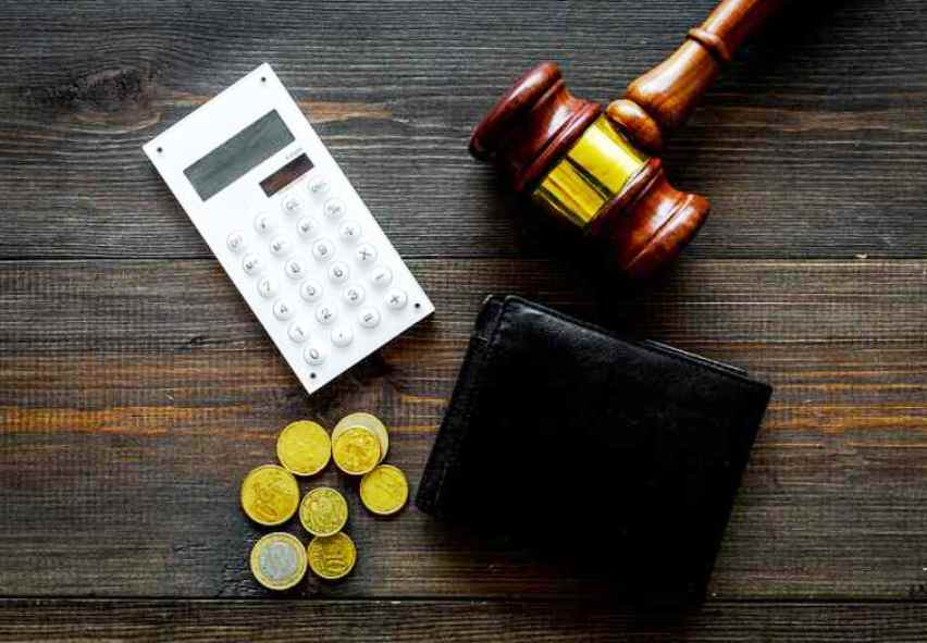bankrotstvo vybor