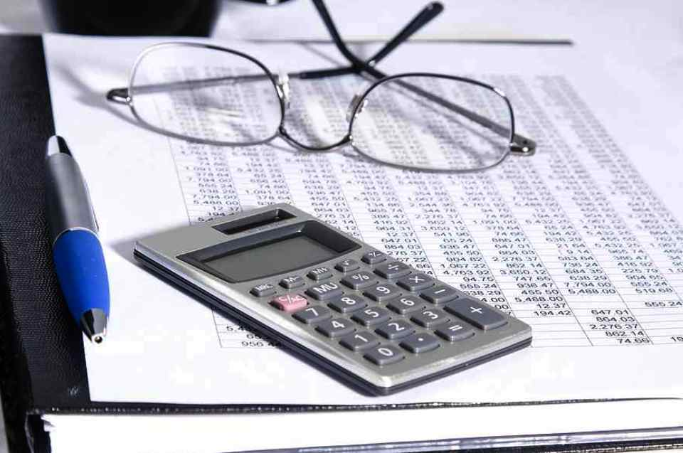 cifry bankrotstva