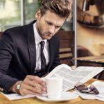 bankrotstvo financial documents