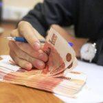 pachka babla bankrotstvo